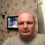 Иван2